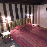 Hotel Pictures: La Metairie en Périgord, Saint-Laurent-des-Hommes