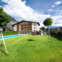 Foto Hotel: Gasthof Pension Rauthhof, Kematen in Tirol