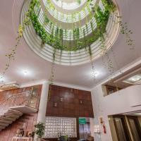 Hotel Pictures: Copas Executive Hotel, Cascavel