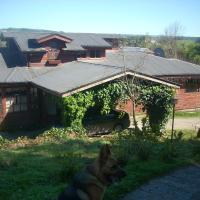 Hotel Pictures: Chalet en Chiloe, Castro
