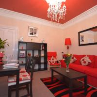 Hotel Pictures: Wallace Apartment, Stirling