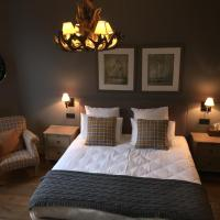 Hotel Pictures: Chateau Beausaint, Beausaint