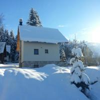 Фотографии отеля: Holiday Home Stevas, Жабляк