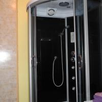 One-Bedroom Apartment-205