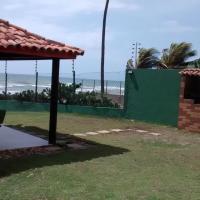 Hotel Pictures: Apartamento Porto do Mar, Abrantes