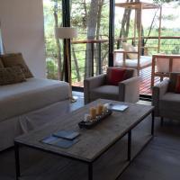 Hotelbilder: Cavas, Mar de las Pampas