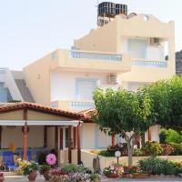 Hotellbilder: Creta Sun Mochlos, Mochlos