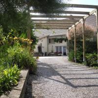 Hotel Pictures: Domaine de la Pommeraie, Nuncq