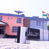 Hotelfoto's: Luxe Suites Hotel, Accra
