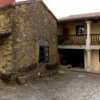 Hotel Pictures: Casa Farruco, Beigondo