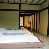 Suite Room - Non-Smoking