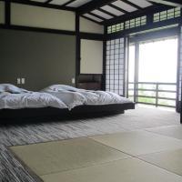Deluxe Suite Room