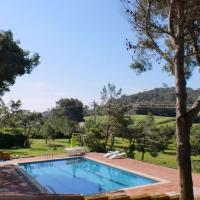 Hotel Pictures: Bed and Breakfast Puig Gros, Calella de Palafrugell