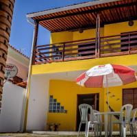 Hotel Pictures: Casa na Praia São Miguel Dos Milagres, São Miguel dos Milagres