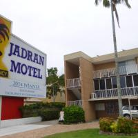 Hotel Pictures: Jadran Motel & El Jays Holiday Lodge, Gold Coast