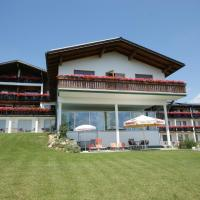 Hotelbilleder: Hotel Beinbauer, Büchlberg
