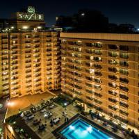 Fotos del hotel: Safir Hotel Cairo, El Cairo