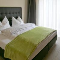 Hotel Pictures: Ferienwohnung am Wallersee, Henndorf am Wallersee