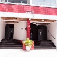 Hotelbilder: Apartamento Cristal, Balneário Camboriú