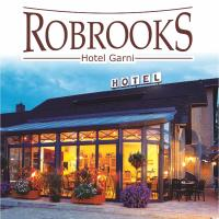Hotel Pictures: RobrookS Hotel Garni, Hiddenhausen