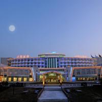 Hotelbilder: Xinjiang Tianyuan Hotel, Ürümqi