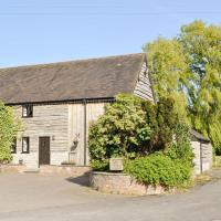 Hotel Pictures: Duck Pond Cottage, Wixford