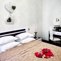 Fotografie hotelů: Hotel Prestige, Barnaul