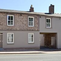 Hotel Pictures: The Mews, Brampton
