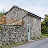 Hotel Pictures: Wyedean Cottage, Staunton