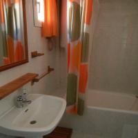 Hotelbilder: Apartamentos Ginebra ASN, Sierra Nevada