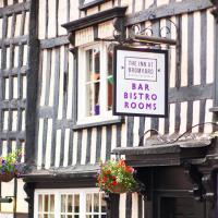 The Inn at Bromyard