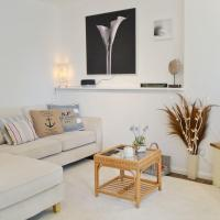 Hotel Pictures: Driftwood, Rustington