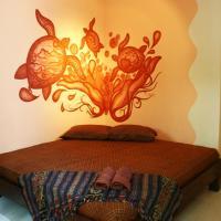 Hotellbilder: Hotel 1001 Malam, Yogyakarta
