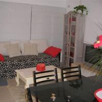 Hotel Pictures: Duplex Carlos Paz, Villa Carlos Paz
