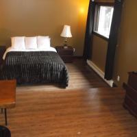 Hotel Pictures: Auberge Rohkwaho Spirit, Shefford