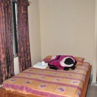 Fotos de l'hotel: Hotel Residence Vera, Abidjan