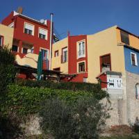Hotel Pictures: L'Almàssera Casa Rural & Restaurant, Margarida