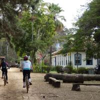 Hotel Pictures: Pousada Fazenda São Pedro, Aiuruoca