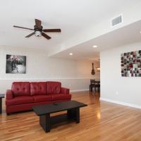 French Quarter Luxury Suite 402