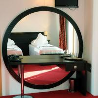 Christmas Package - Double or Twin Room