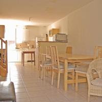 Cottage 2 (2-6 Persons)