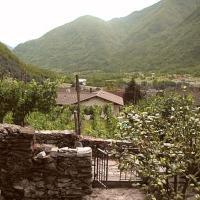 Hotel Pictures: Casa Giulia, Maggia
