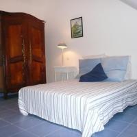Hotel Pictures: Clos Des Bernaches, Arradon