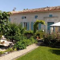 Hotel Pictures: Maison Du Ruisseau, Malaville