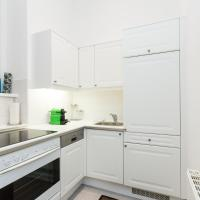 Studio Apartment - Maurizio