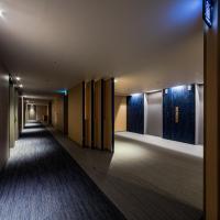 Twin Room - Non-Smoking