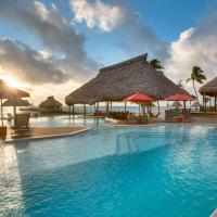 Hotel Pictures: Costa Blu Dive & Beach Resort, San Pedro