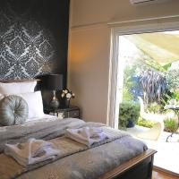 Hotel Pictures: Bed of Roses, Apollo Bay