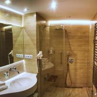 Premium Double Room /Esplanade wing/