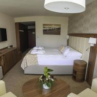 Special Offer - Premium double Room /Esplanade wing/